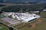 유리 섬유 제품을 생산하는 선도 기업이자 버크셔해서웨이(Berkshire Hathaway) 자회사인 존스맨빌(Johns Manville, 이하 JM), 강화 열가소성 플라스틱 업계