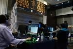 에이텐코리아가 2015 Id Global Tournament 대회에 영상분배 장비를 지원했다고 8일 밝혔다.