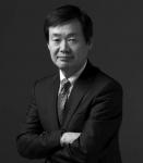 KPR이 통합마케팅 커뮤니케이션 사업 브랜드인 콜라보 K를 출범하고 제일기획 마스터를 지낸 김주호 씨를 대표로 선임했다.