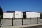 도시바 수소 활용 독립 에너지 공급 시스템 H2One