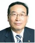함인석 前경북대학교 총장이 6월 1일부터 3년 임기로 대구사회복지공동모금회 제11대 회장으로 취임한다.