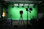 스마투스의 실리콘밸리 BeNative Content Lab