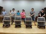 한국문화원연합회가 11일 우리동네 음악회를 개최한다