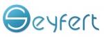 페이게이트의 오픈뱅킹플랫폼 서비스 세이퍼트 로고