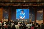 경기창조경제혁신센터가 K-ICT본투글로벌센터, GSTEP, NIPA와 손을 잡고 22일 경기창조경제혁신센터 국제회의장에서 K-Global Connect 판교 행사를 개최했다.