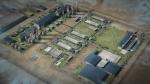 삼성물산이 카타르 퍼실리티 D(Facility D IWPP) 프로젝트의 특수목적법인(SPC) 움 알 하울 파워(Umm Al Houl Power)로부터 복합발전 부분의 EPC 공사에