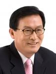함종한 한국청소년단체협의회 회장