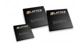 래티스 반도체, USB 타입C 제품군 확대
