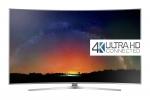 Samsung Electronics will display CEA 4K Ultra HD logos on all 2015 UHD TVs