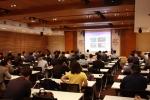 테크포럼이 17일 상암동 중소기업DMC타워 3층 대회의실에서 디지털 헬스케어 테크포럼 세미나 2015를 개최한다
