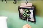 레노버, 최상의 엔터테인먼트 태블릿PC 신제품 발표