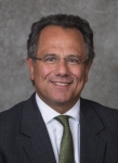 세계적 로펌인 도르시 & 휘트니(Dorsey & Whitney LLP)가 오늘 런던의 기업그룹(Corporate Group) 파트너(Partner)로 파브리지오 까르파니니(Fabr