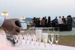 서귀포KAL호텔이 가을을 맞아 와인과 BBQ가 함께하는 특별한 추억과 낭만을 선물한다