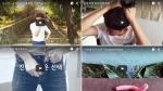 아름다운가게 공익상품 홍보 영상