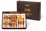 축산식품전문기업 선진의 육가공 사업부문 선진FS에서 프리미엄 육가공 추석 선물세트 10종을 출시했다