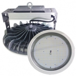 ECORORA.CO, Ltd has developed a LED Flood Light 3 different models with quality and world-class perf