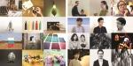 Seoul Design Foundation is participated in  2015 Beijing Design week, Tokyo design week 2015, and 20
