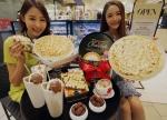 신세계는 10월 4일부터 강남점 지하 1층 식품관에'맥스브레너' 팝업 매장을 오픈한다.