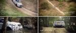 랜드로버는 세계 최초의 럭셔리 컴팩트 SUV 컨버터블, 레인지로버 이보크 컨버터블이 오는 11월 최초 공개를 앞두고 혹독한 차량 테스트 과정을 마쳤다고 밝혔다