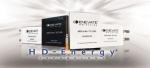Enevate의 초고속 충전 HD-Energy 배터리는 15분 내에 90%까지 충전이 가능하다.
