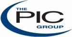 PIC 그룹(PIC Group)