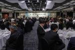 제15회 전국지체장애인대회가 11월 11일 서울 세종문화회관 세종홀에서 열렸다