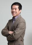 박명성 뮤지컬 프로듀서