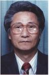 김정조 작가
