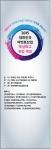 한국이벤트산업협동조합-서울시, 특성화고 취업매칭  실시