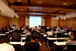 테크포럼은 29일 오전 10시에 상암동 중소기업DMC타워 3층 대회의실에서 3D프린팅 인사이트 테크포럼 세미나 2016를 개최한다