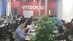 엔소고(ENSOGO) 싱가포르 헤드오피스
