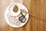 힐리언스가 2월 24~28일 체인징바디 다이어트캠프를 개최한다