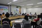서울특별시립청소년활동진흥센터가 2016년도 청소년 참여기구를 모집한다