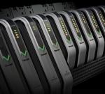 에머슨의 새로운 분산제어시스템(DCS)인 DeltaV S 시리즈