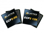 ECP5Fam