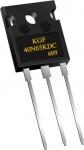 KEC IGBT 제품명 KGF40N65KDC