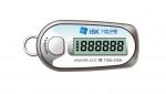 미래테크놀로지가 IBK 기업은행과 연 단위 OTP 공급 계약을 체결했다