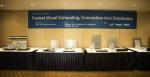 에이텐코리아가 지난 3월 10일 인텍앤컴퍼니가 개최한 A/V 세미나에 참가했다