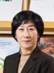 한화진 한국여성과학기술인지원센터 신임 소장