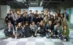 부산 최초 청년 사회혁신 창업가 양성 프로그램인 언더독스 창업사관학교 in Busan을 통해 총 20명 7개 예비 창업팀이 배출되었다