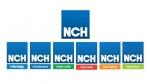 NCH코리아가 5월을 기점으로 새로운 NCH 로고 브랜딩 런칭과 함께 6개 부문의 전문화 사업을 시작한다고 발표했다