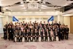 리소코리아가 밀레니엄 서울 힐튼 호텔에서 열린 제8회 리소코리아 전국 대리점 컨퍼런스를 성공리에 개최했다