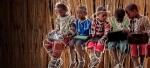 엑스프라이즈, 유엔과 협력하여 정보기술을 통한 어린이 학습사업 추진