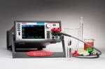 키슬리2450-EC/2460-EC는 고객별 맞춤형 소프트웨어구성이 가능하며 경제적이고 다기능적인 실험 및 측정이 가능하다