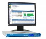 Sentry ABR에 새로운ABR(Adaptive Bit Rate)서비스의 암호화(DRM) 해제 기능을 더하여 멀티스크린 서비스를 위한 실시간 QoS, QoE 및 PVQ(화질) 모