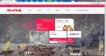 제20회 서울국제만화애니메이션페스티벌 공식 홈페이지