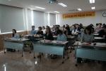 전라남도광역정신건강증진센터가 전라남도 정신보건기관 및 유관기관 실무자를 대상으로 조기정신증 관리 역량강화 워크숍을 개최했다