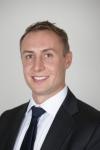 댄 엔스테트(Dan Enstedt) 호주 및 뉴질랜드 사업개발 담당 부사장