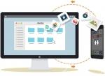 데브구루가 EasyBee(이지비)의 윈도우 버전을 출시했다