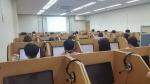 이노비즈협회가 전자정부 클라우드 플랫폼 개발자 양성 과정 교육에 참가할 연수생 50명을 모집한다고 7일 밝혔다